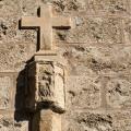 Creu Daurada